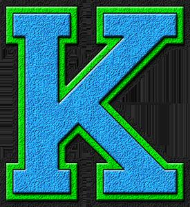 K&l ruppert abendkleider